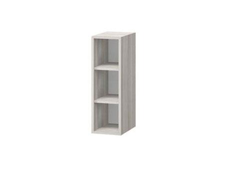 МВ-052 Шкаф открытый 200х305х900