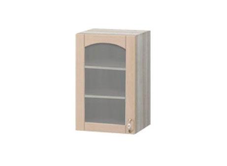 МВ-63В Шкаф-витрина 500х320х700