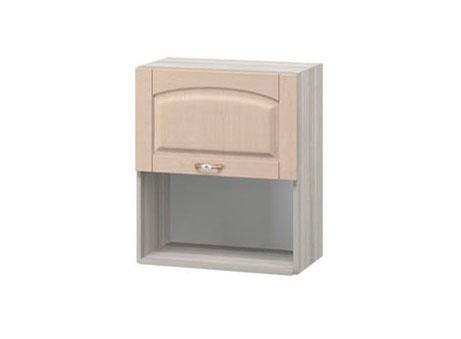МВ-110 Шкаф под микроволновую печь 600х320х700