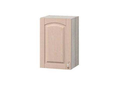 МВ-69 Шкаф 450х320х700