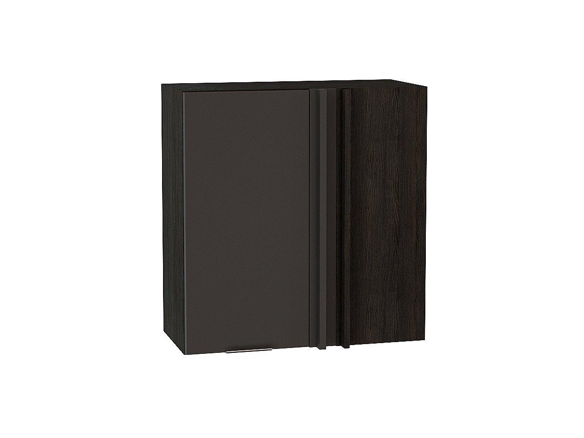 Шкаф верхний прямой угловой Терра 920