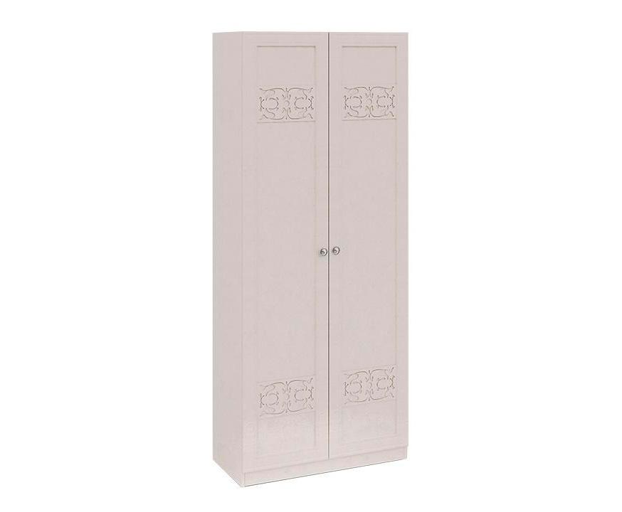 Шкаф для одежды с 2-мя дверями Саванна