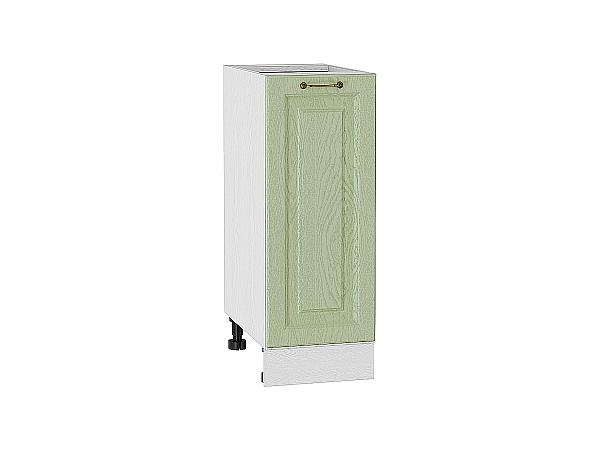 Шкаф нижний с 1-ой дверцей Ницца 300