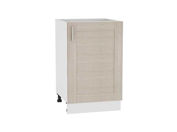 Шкаф нижний с 1-ой дверцей Лофт 450