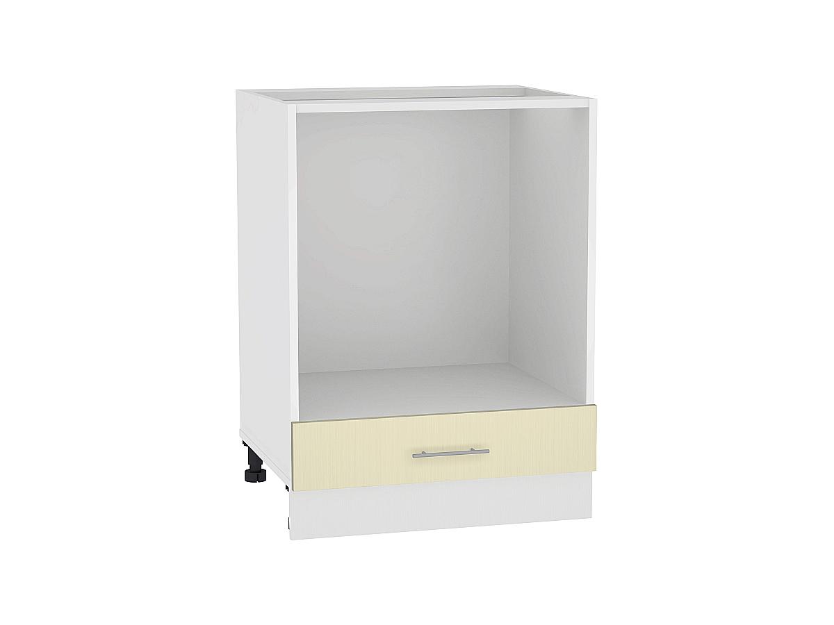 Шкаф нижний под духовку Сканди