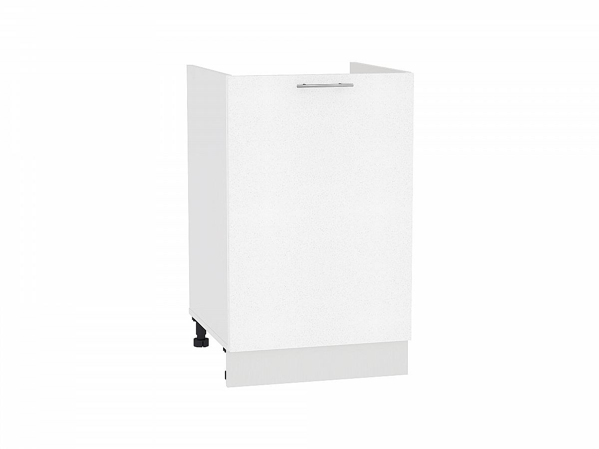 Шкаф нижний под мойку с 1-ой дверцей Валерия-М 500