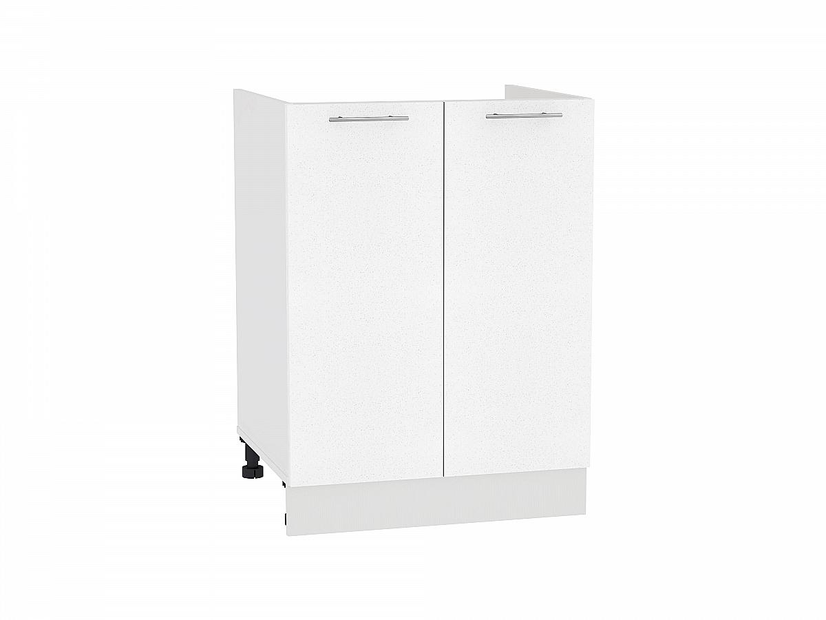 Шкаф нижний под мойку с 2-мя дверцами Валерия-М 600