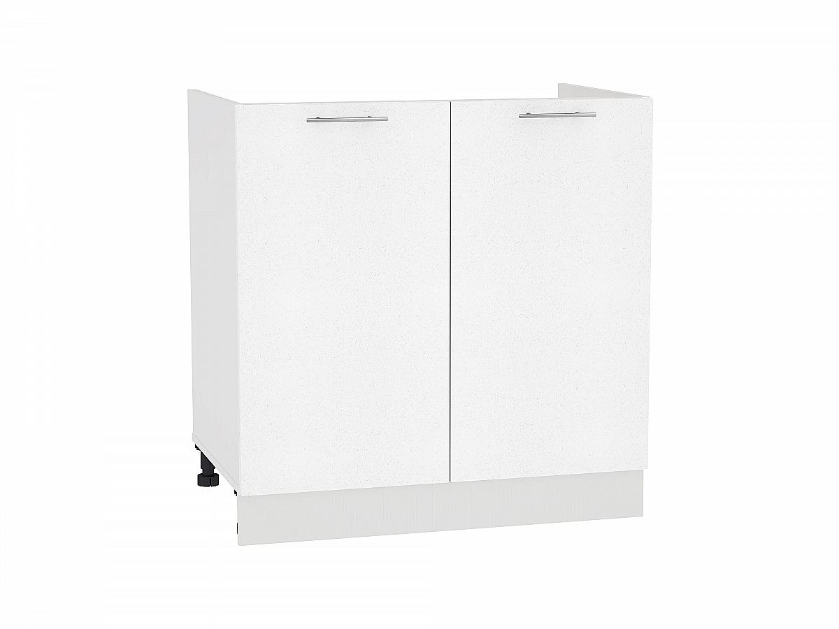 Шкаф нижний под мойку с 2-мя дверцами Валерия-М 800