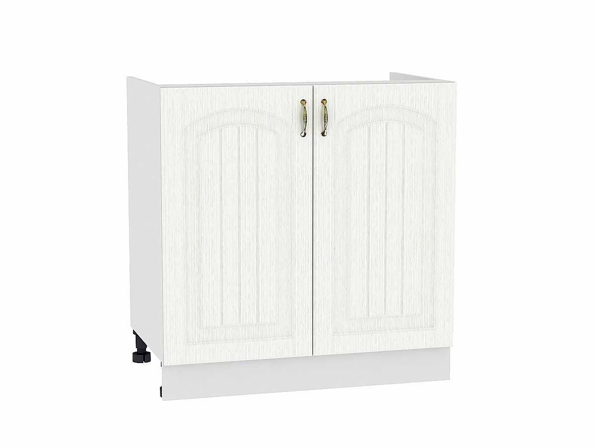 Шкаф нижний под мойку с 2-мя дверцами Верона 800