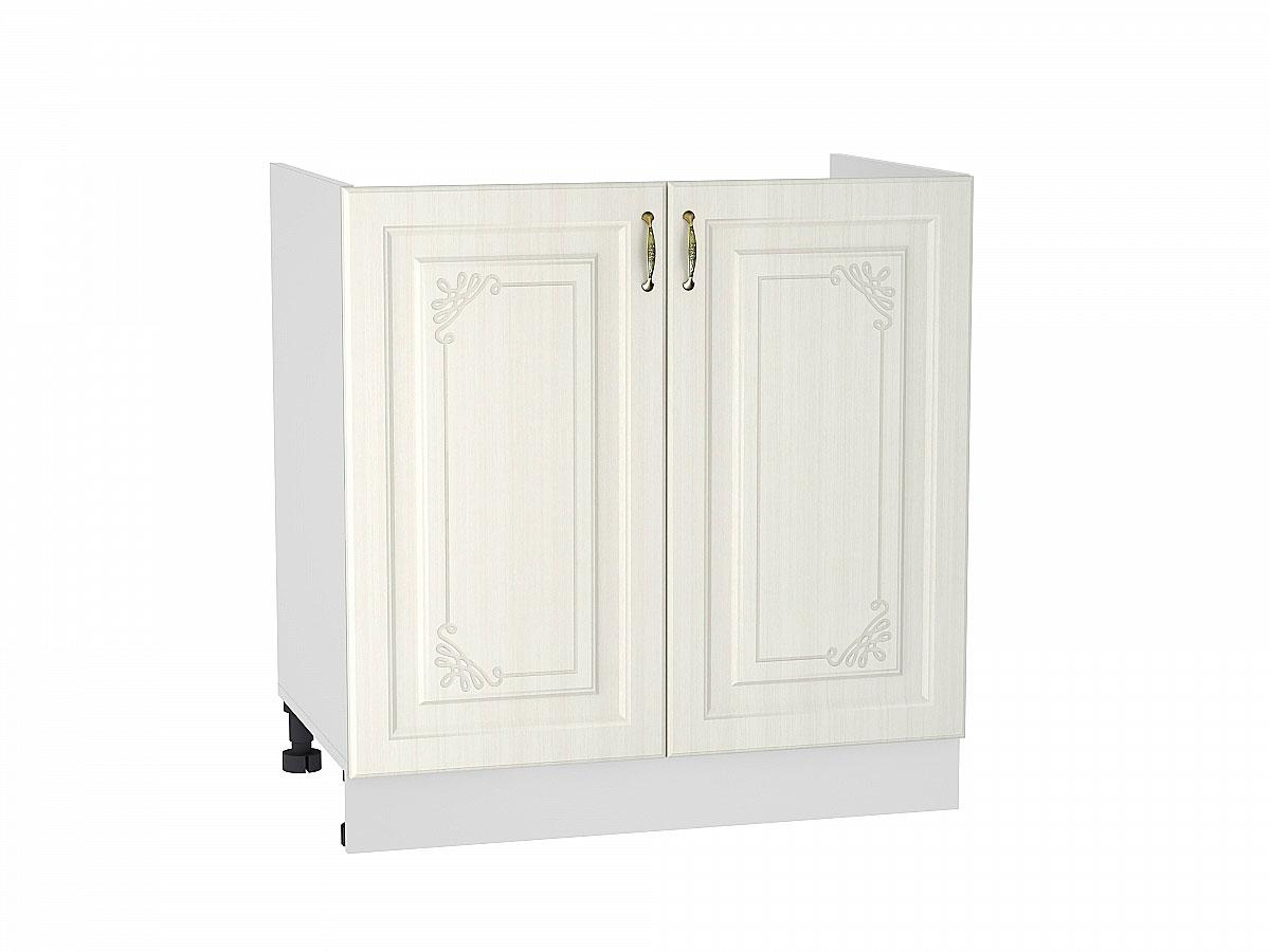 Шкаф нижний под мойку с 2-мя дверцами Виктория/800