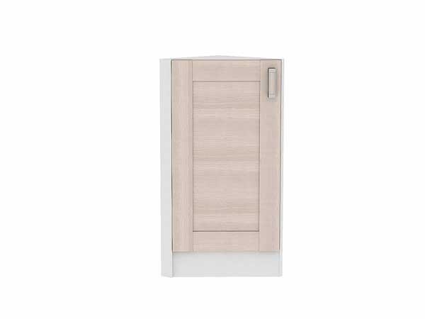 Шкаф нижний торцевой Лофт