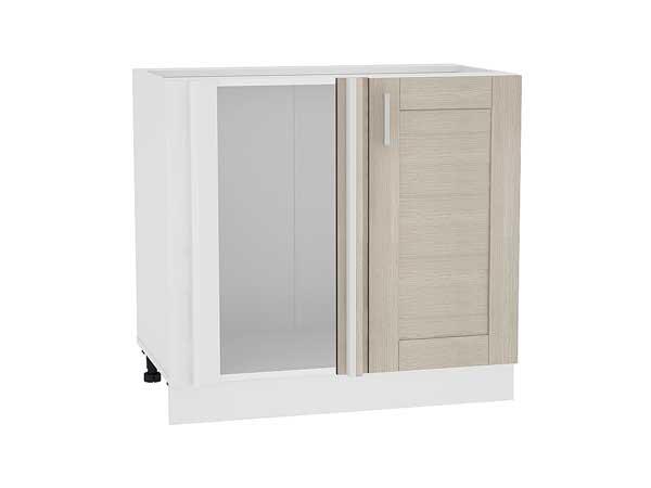 Шкаф нижний угловой Лофт НУ 990М