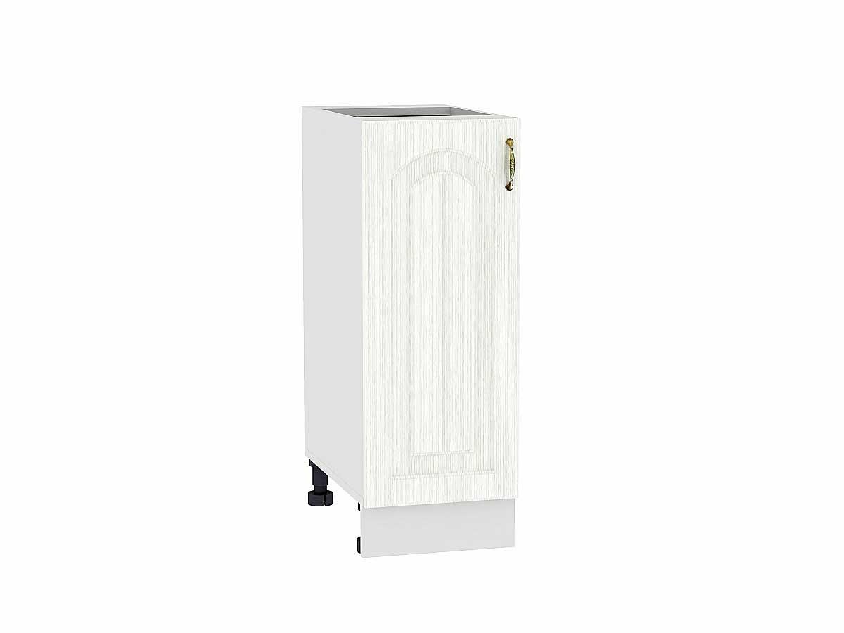 Шкаф нижний с 1-ой дверцей Верона 300