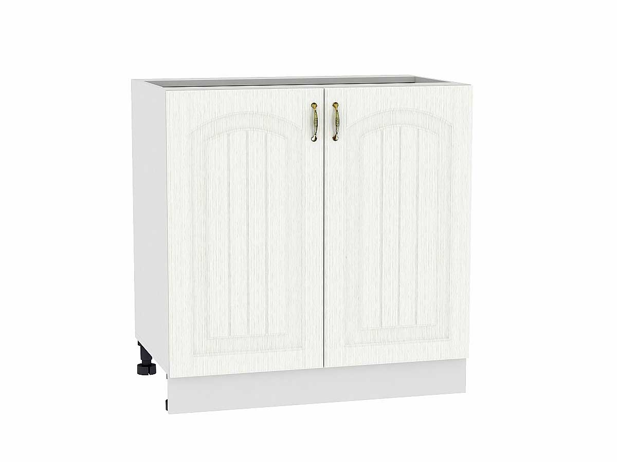 Шкаф нижний с 2-мя дверцами Верона 800