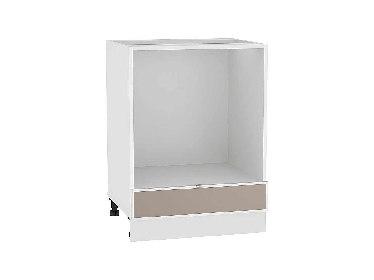 Шкаф нижний под духовку Фьюжн-AL