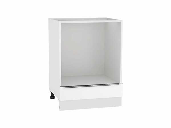 Шкаф нижний под духовку Фьюжн