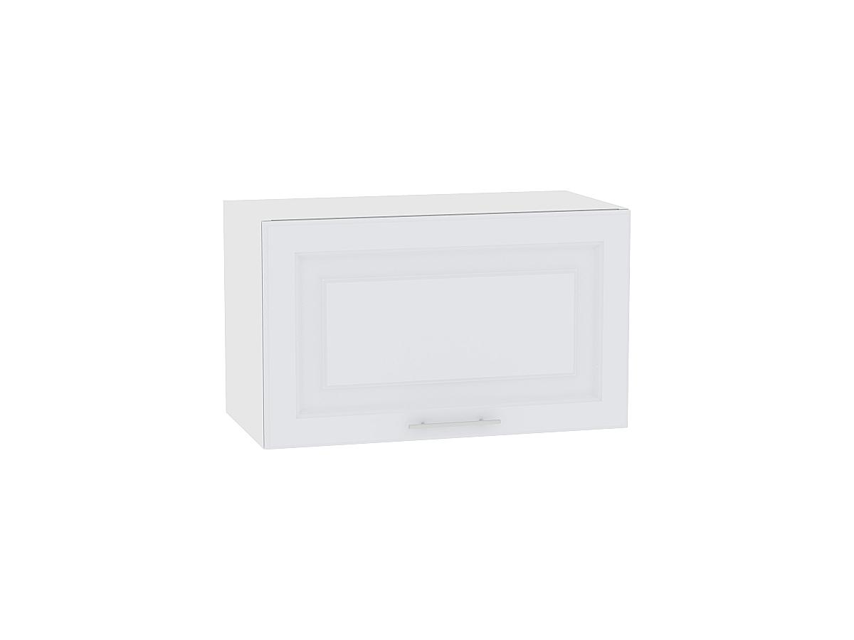 Шкаф верхний горизонтальный Ницца Royal 800