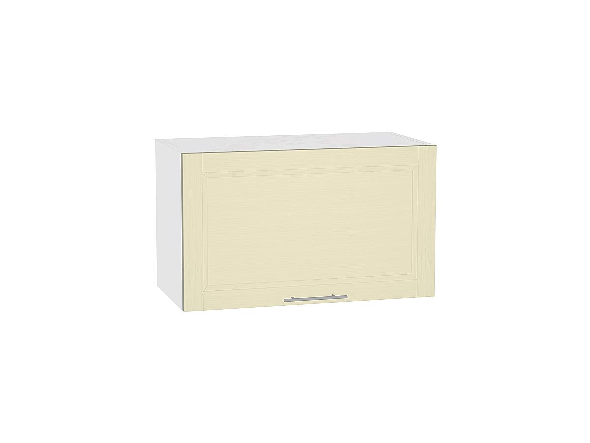 Шкаф верхний горизонтальный Сканди 600