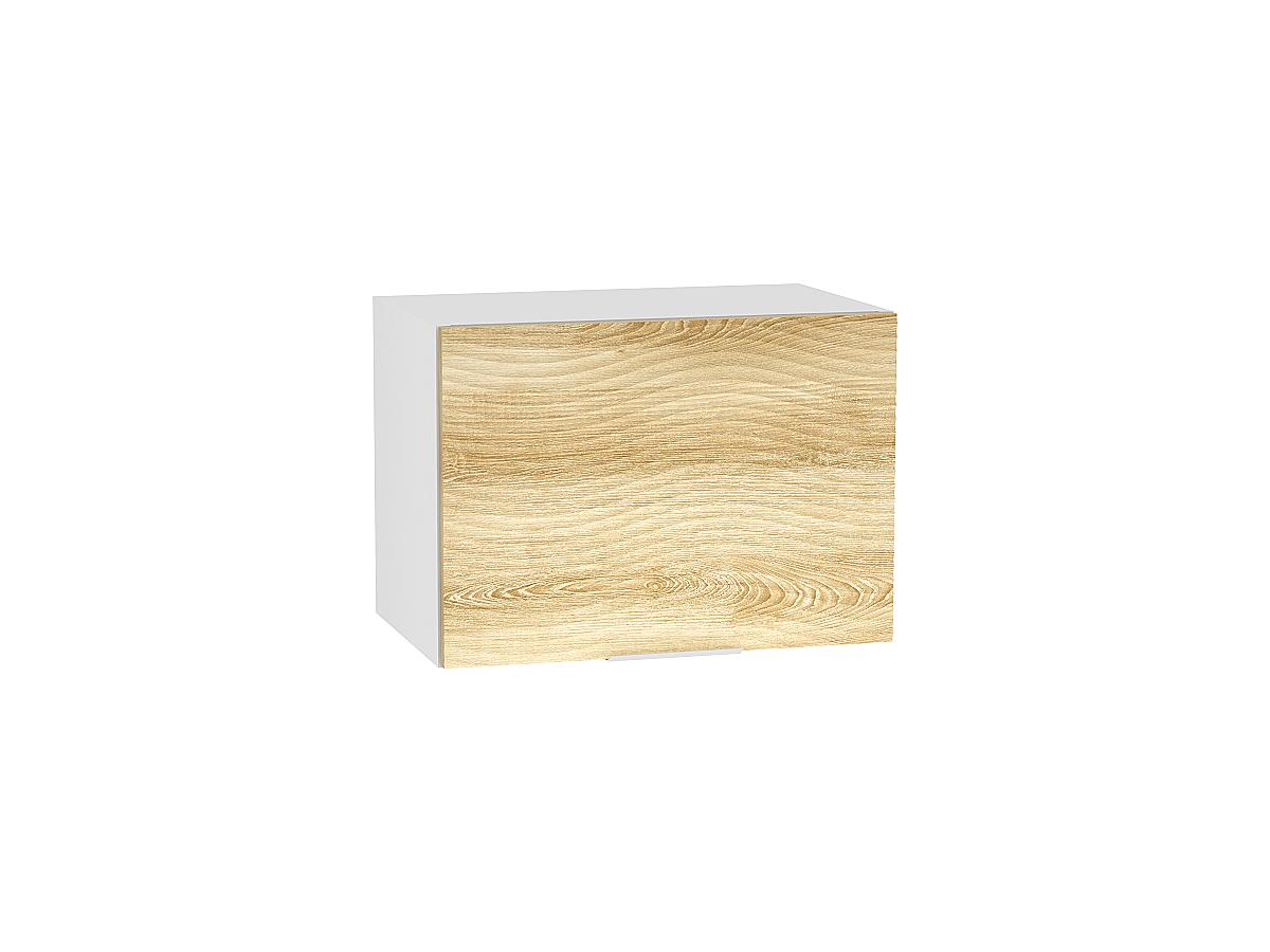 Шкаф верхний горизонтальный Терра 500 W