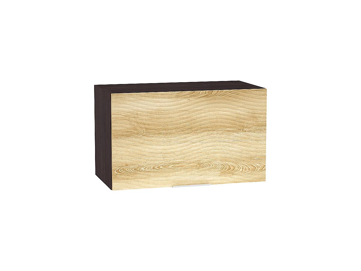 Шкаф верхний горизонтальный Терра 600 W