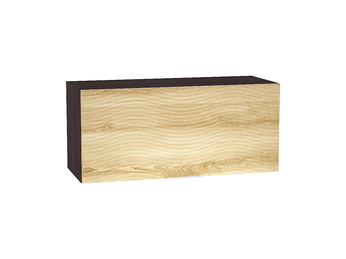 Шкаф верхний горизонтальный Терра 800 W