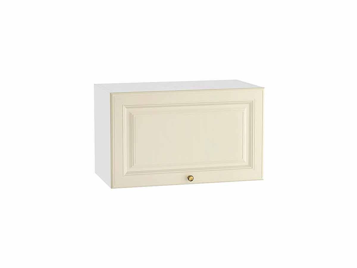 Шкаф верхний горизонтальный Версаль 600