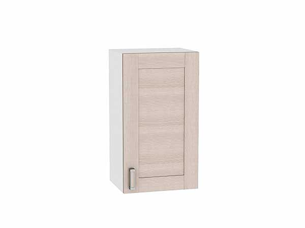 Шкаф верхний с 1-ой дверцей Лофт 400