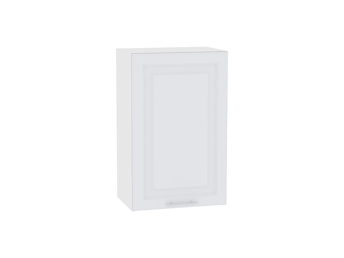 Шкаф верхний с 1-ой дверцей Ницца Royal 600