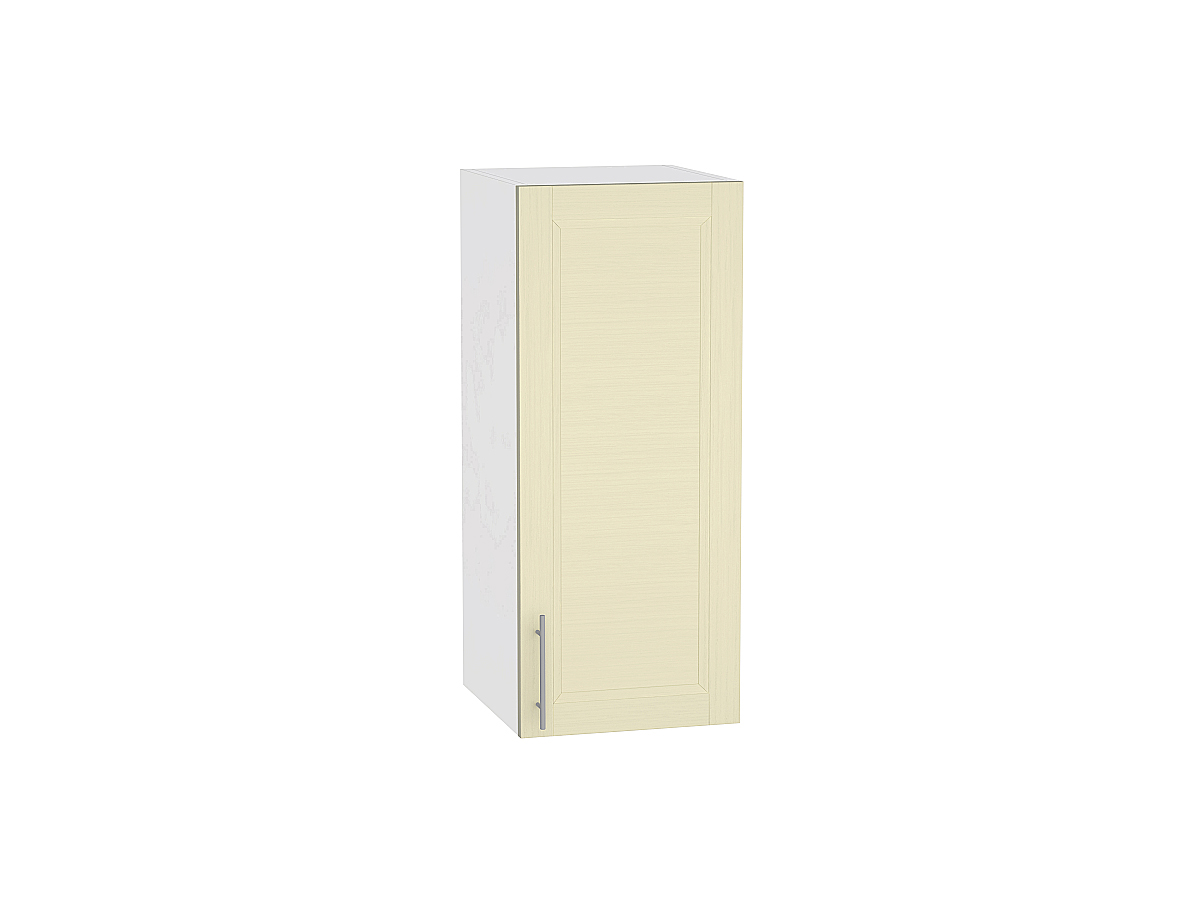 Шкаф верхний с 1-ой дверцей Сканди 920 300