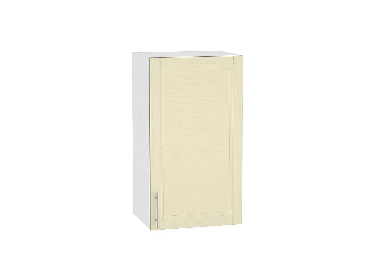 Шкаф верхний с 1-ой дверцей Сканди 920 400