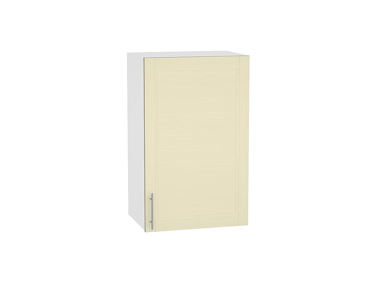 Шкаф верхний с 1-ой дверцей Сканди 450