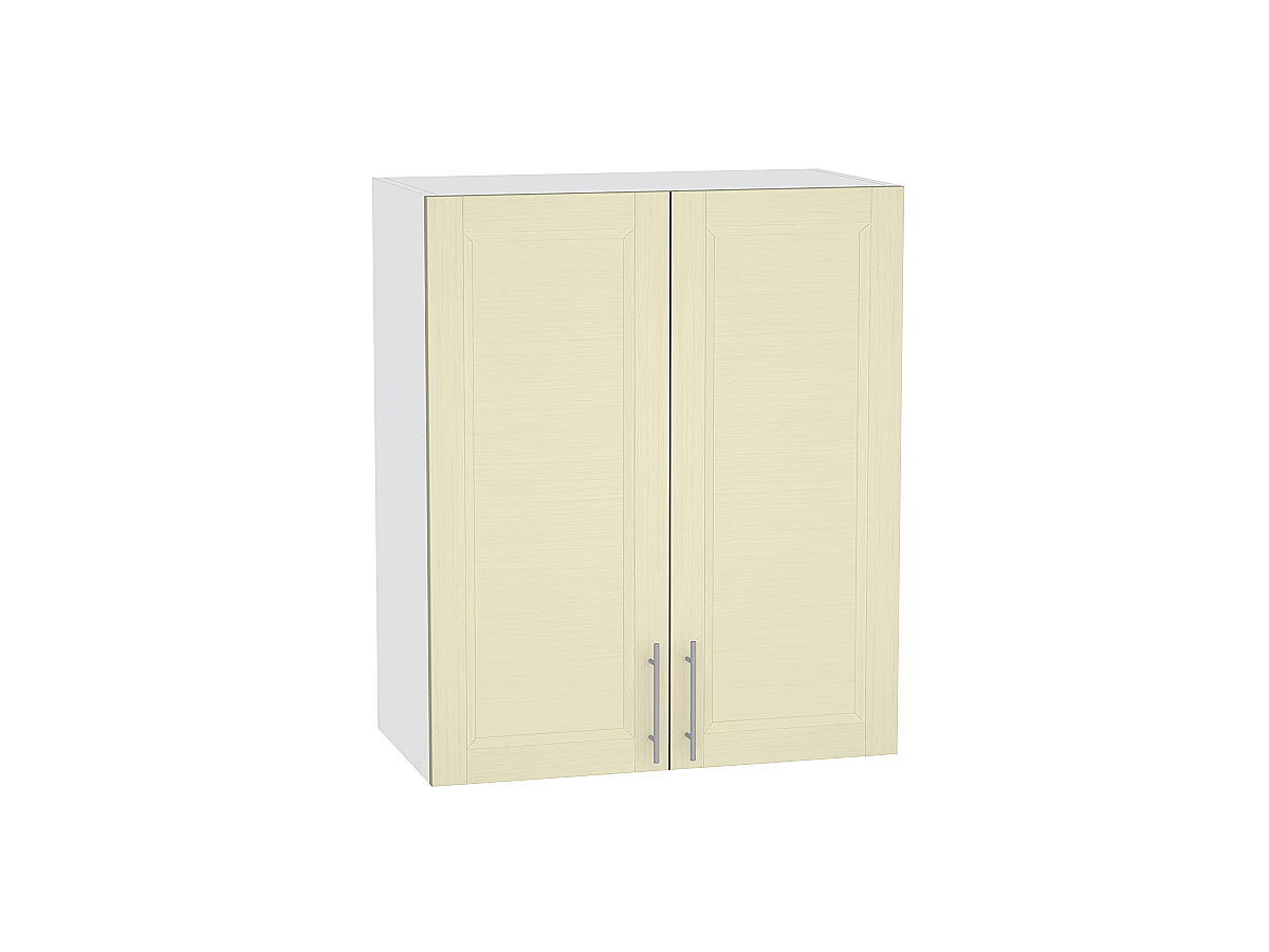Шкаф верхний с 2-мя дверцами Сканди 920 600