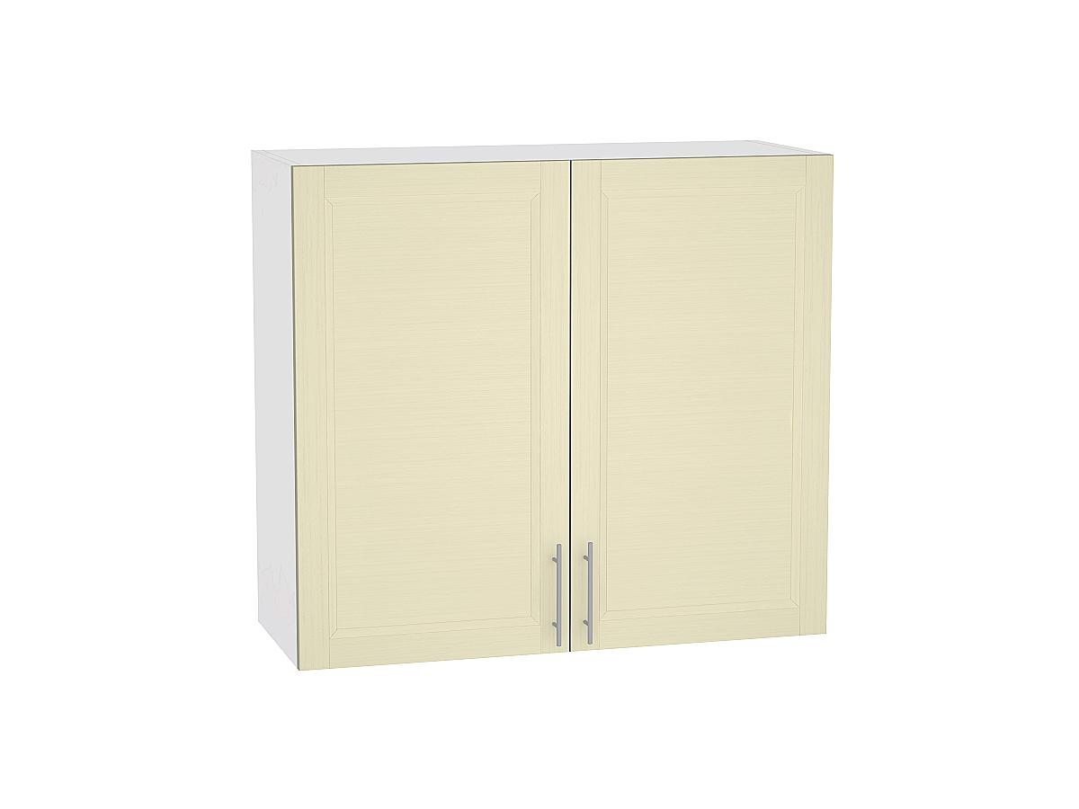 Шкаф верхний с 2-мя дверцами Сканди 920 800