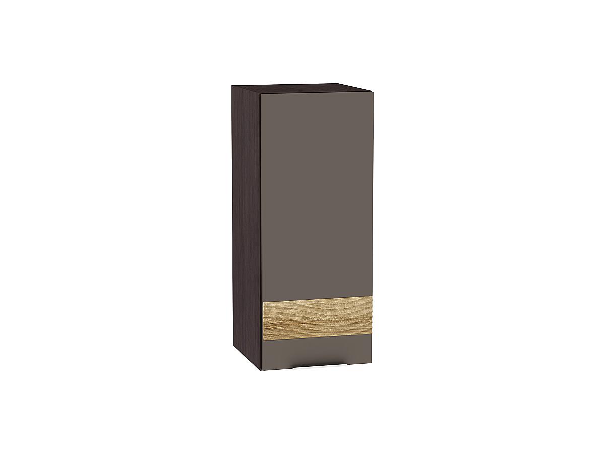 Шкаф верхний с 1-ой дверцей Терра 920 DR 300 Правое открывание