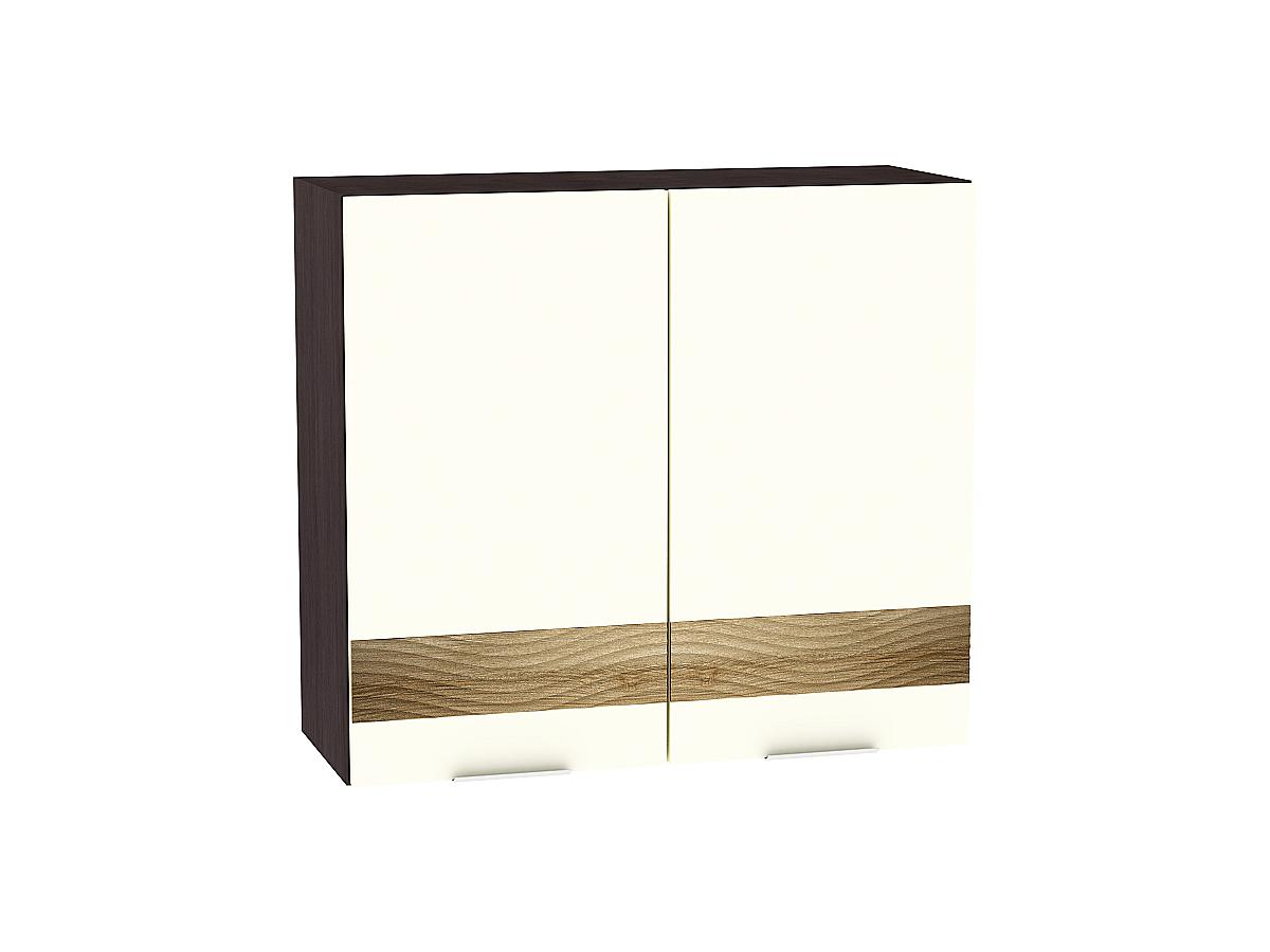 Шкаф верхний с 2-мя дверцами Терра 920 D 800