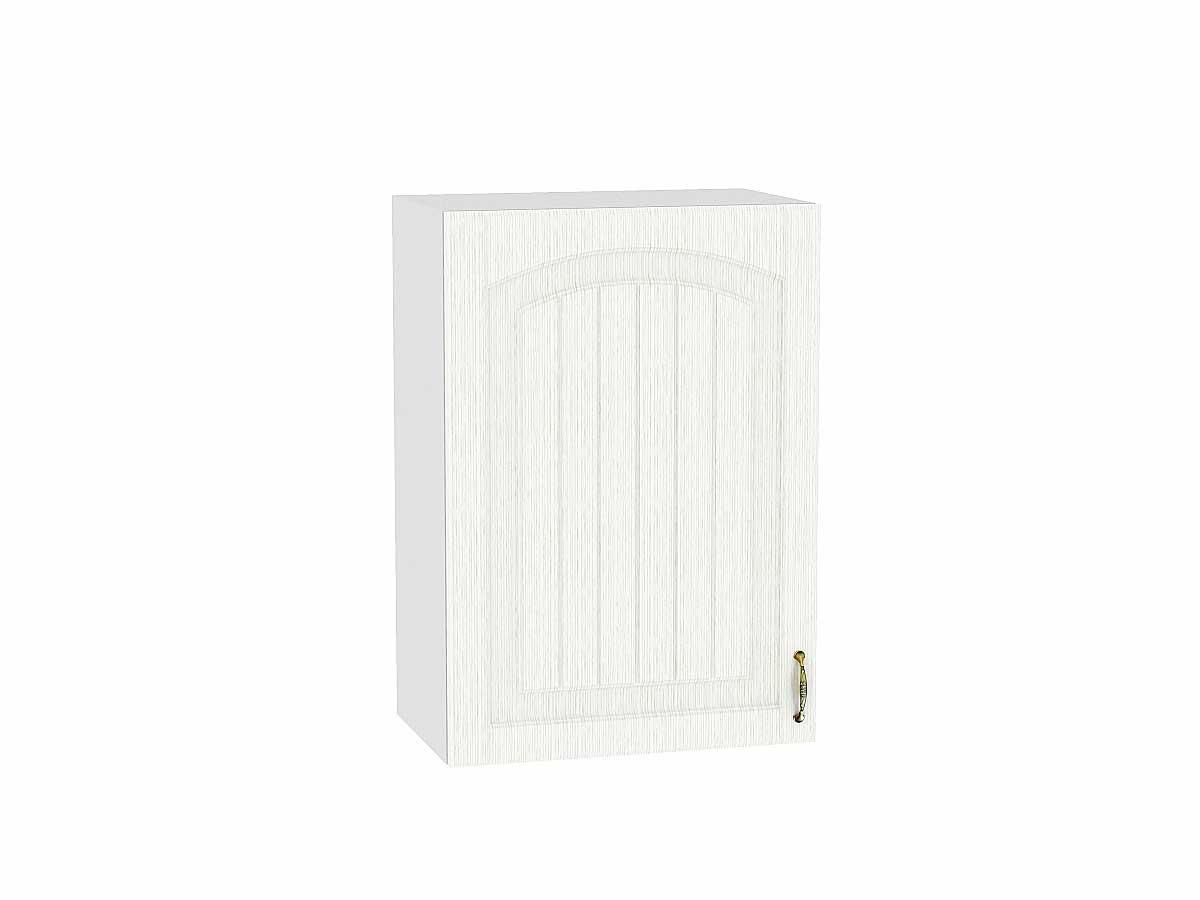 Шкаф верхний с 1-ой дверцей Верона 500