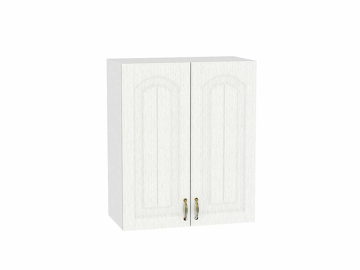 Шкаф верхний с 2-мя дверцами Верона 600