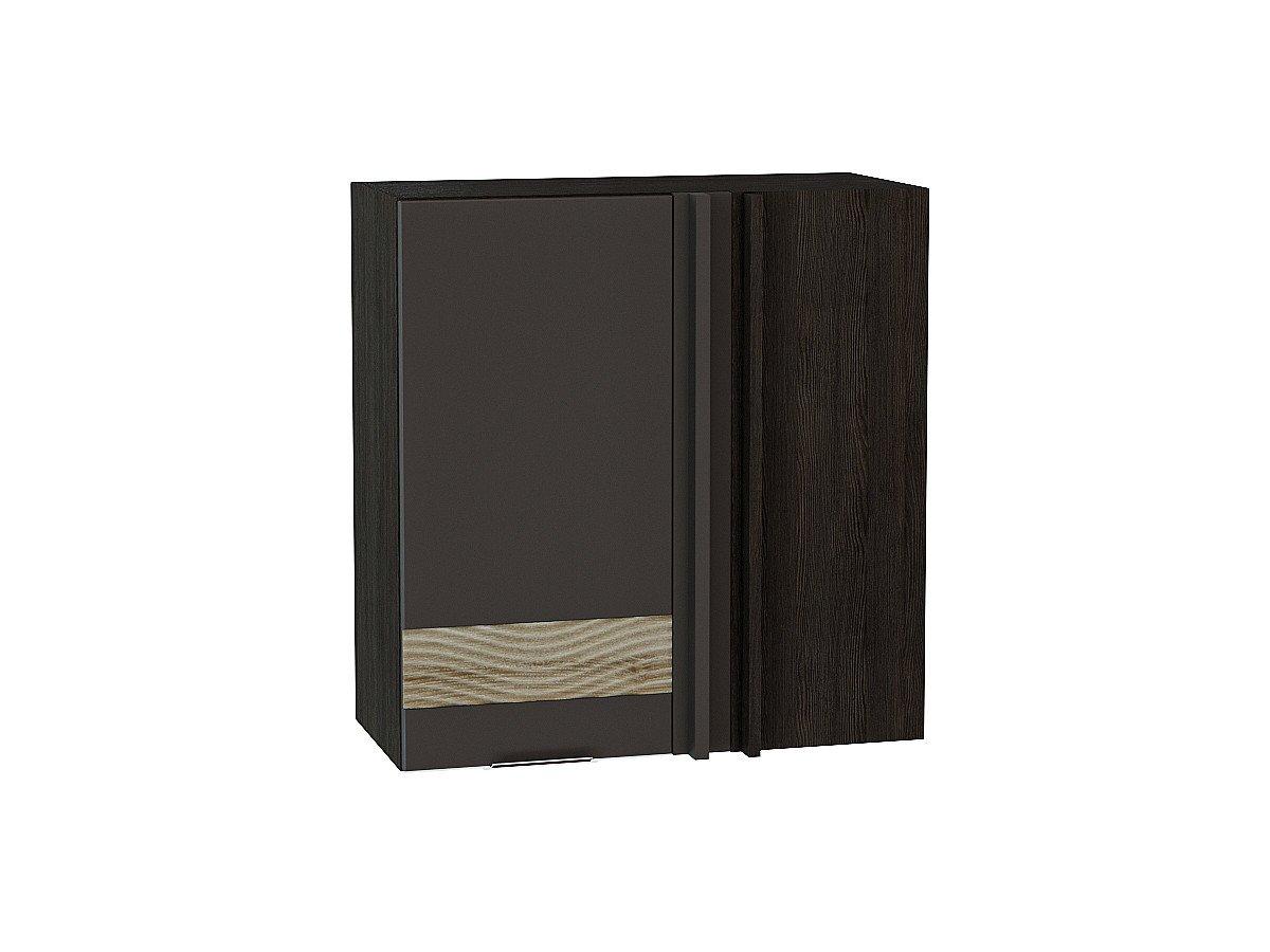 Шкаф верхний прямой угловой Терра DR Правое открывание 920