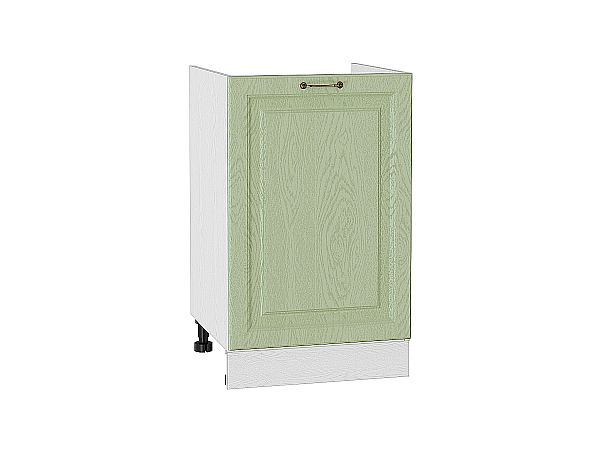 Шкаф нижний под мойку с 1-ой дверцей Ницца 500