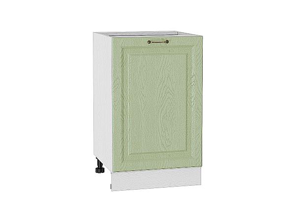 Шкаф нижний с 1-ой дверцей Ницца 500