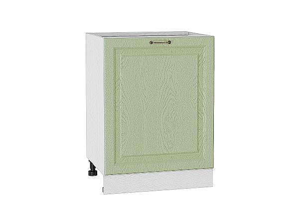 Шкаф нижний с 1-ой дверцей Ницца 600